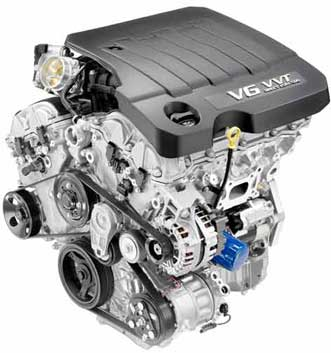 Used engines used car engines used auto engines truck for Used car motors for sale